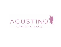 Agustino web2