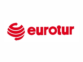 Eurotur para web
