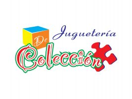 elpalacio_0000_local-jugueteria-coleccion