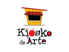 elpalacio_0006_local-kiosko-de-arte