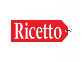 elpalacio_0019_local-ricetto