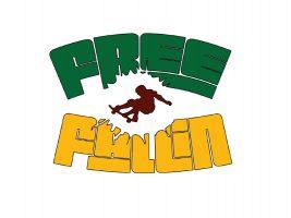 elpalacio_0023_local-free-fallin