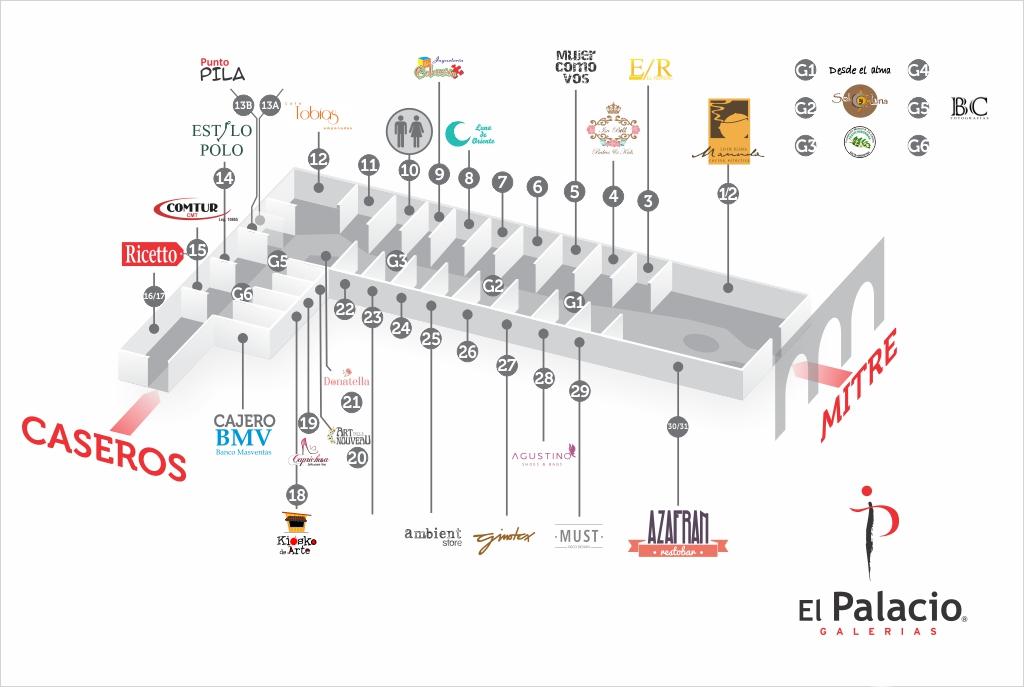 Palacio Plano 07-01-19