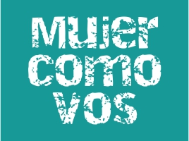 MCV logo web