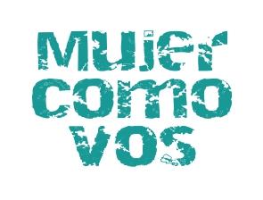 Logo web MCV