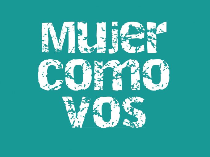 LogoMCV